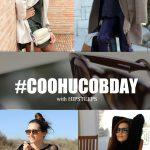 COOHUCO BIRTHDAY