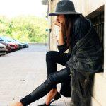 CAPA & HAT