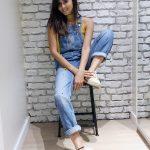 Pepe Jeans Custom Studio