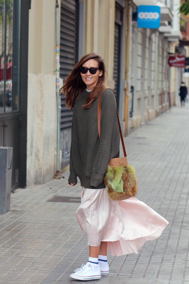 alexvidal-dress5