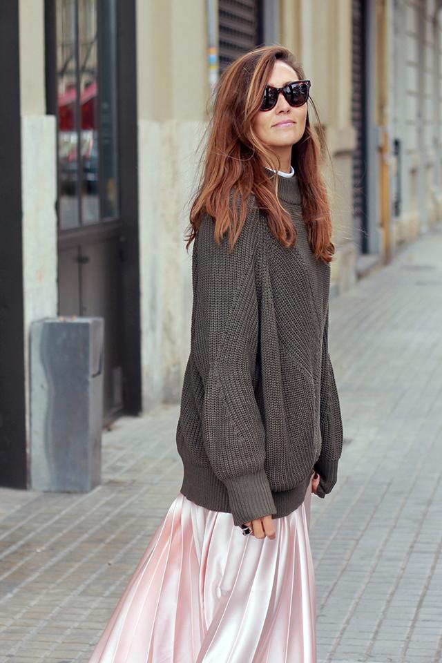 alexvidal-dress7