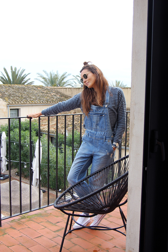 pepejeans_coohuco11