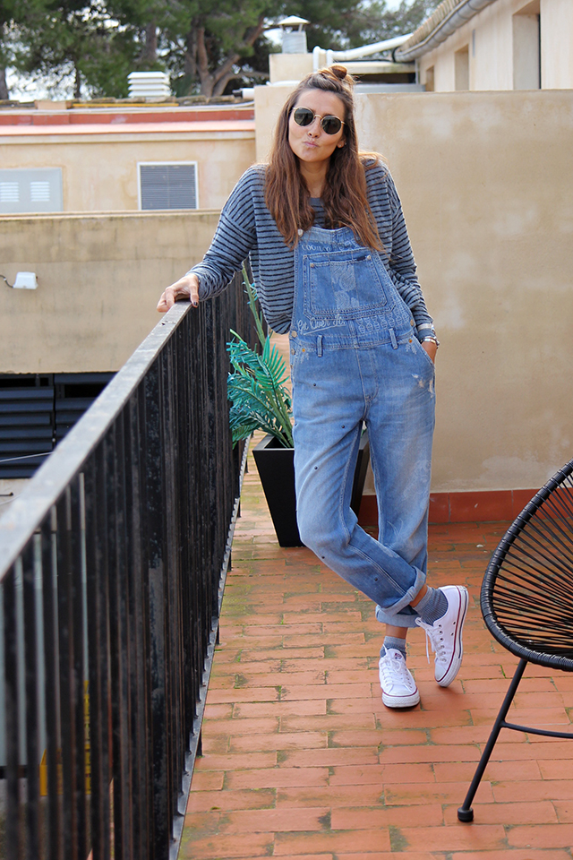 pepejeans_coohuco14