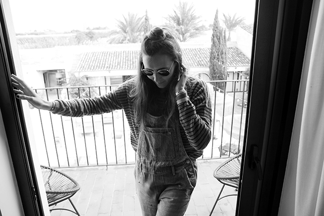 pepejeans_coohuco6