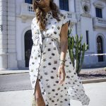 PARFOIS DRESS
