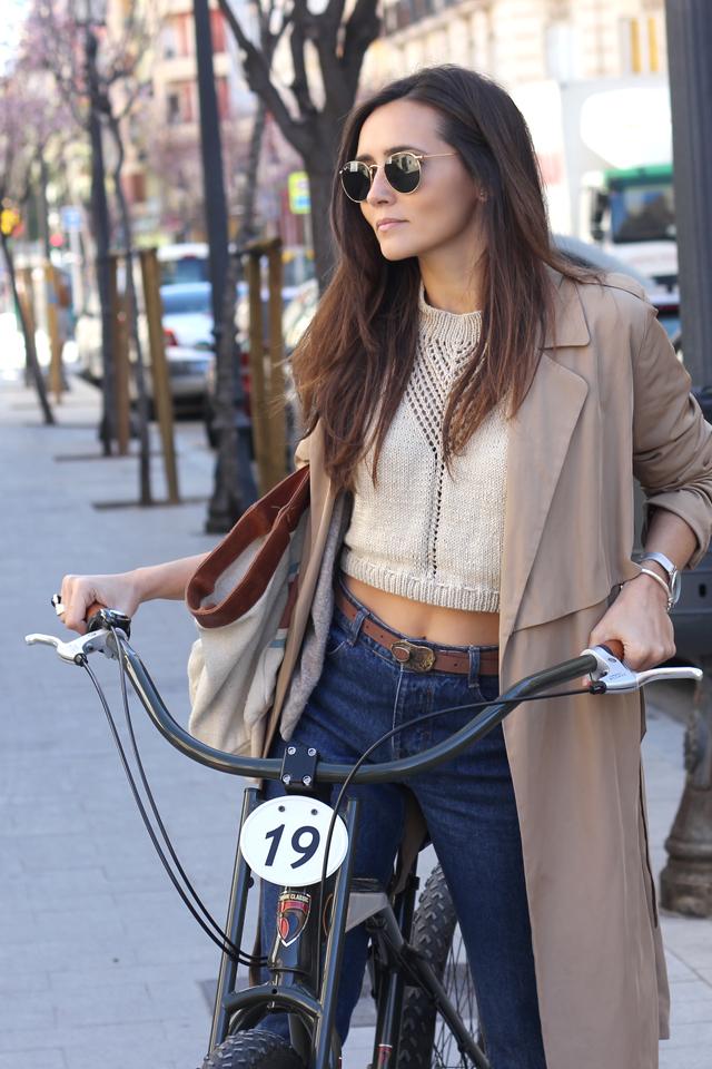 bici coohuco 3