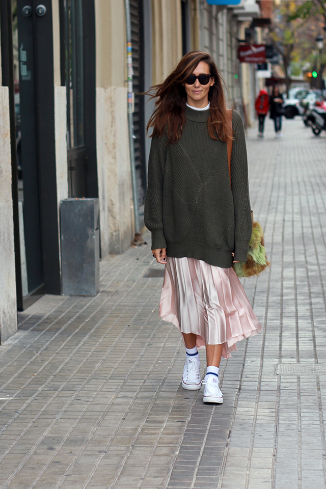 alexvidal-dress1