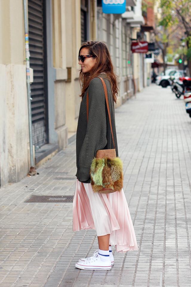 alexvidal-dress9