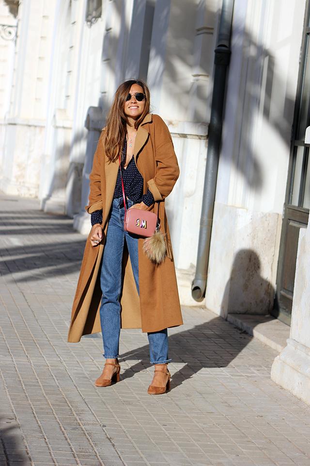 azul_camel_coohuco14