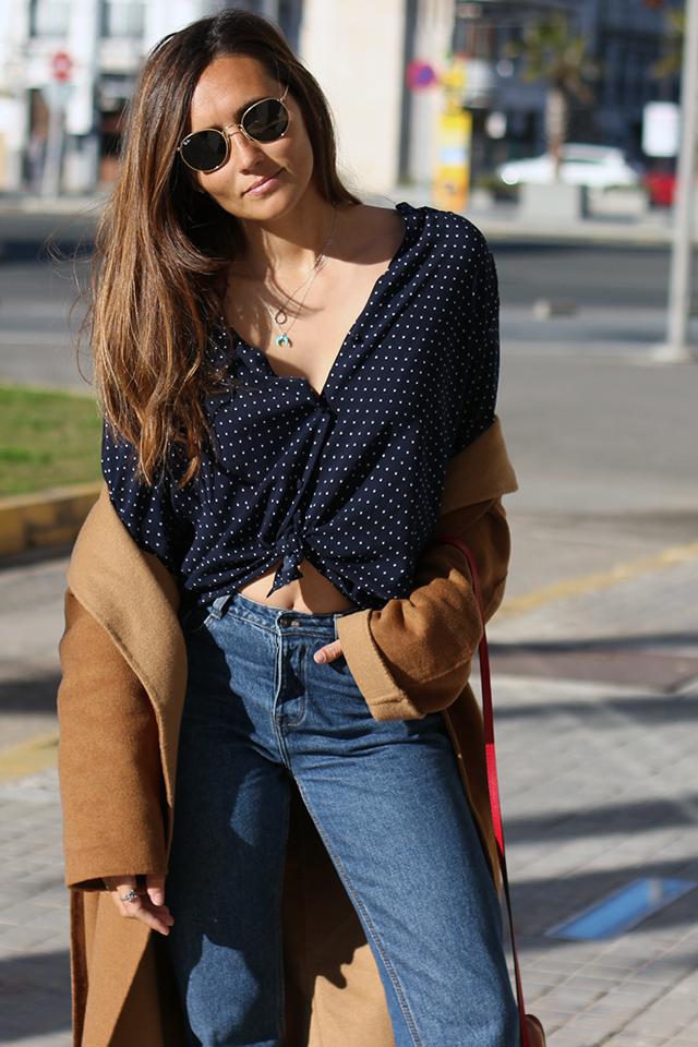 azul_camel_coohuco6