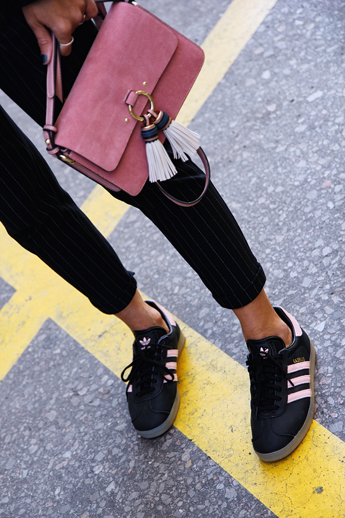 Adidas. Lunes de Ulanka con super ofertas   Coohuco